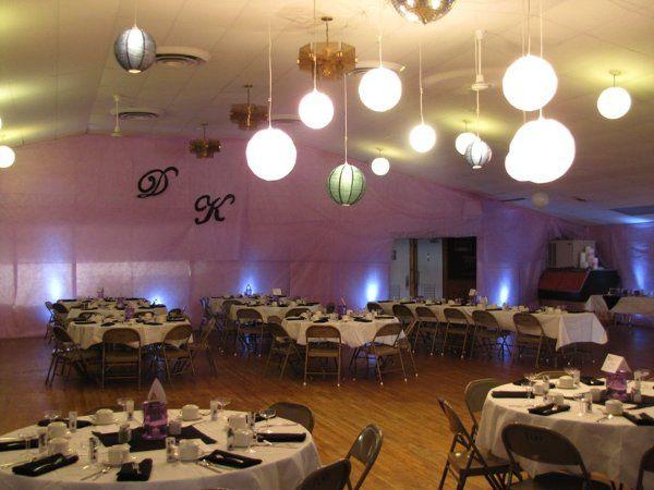 Tmx 1305319453423 LesperanceWedding014 Jeffersonville wedding planner