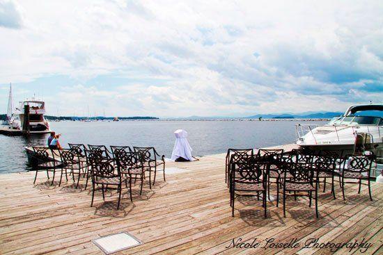 Tmx 1305319461657 July242010S1 Jeffersonville wedding planner