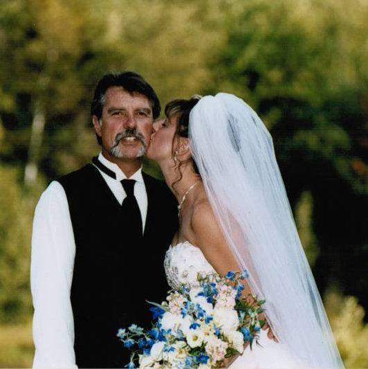 Tmx 1305319475829 KissingDad Jeffersonville wedding planner