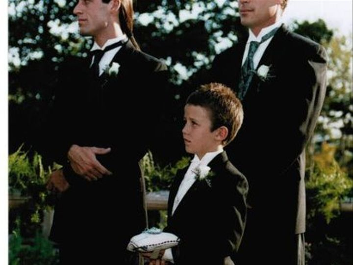 Tmx 1305319477688 WeddingParty Jeffersonville wedding planner