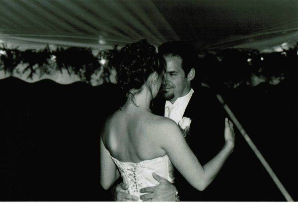 Tmx 1305319480204 FirstDance Jeffersonville wedding planner