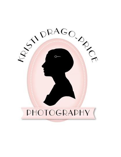 Kristi Drago-Price Photography