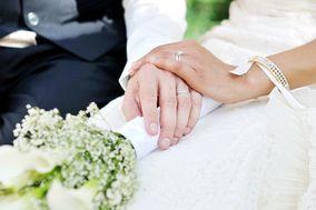 Memorable Weddings By Marie