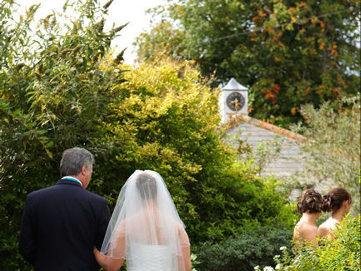 Tmx 1525076951 B06dd6c7c5a06e13 1525076951 2bce5cb66368c5ca 1525076951417 2 Ceremony Room1 Roseville wedding officiant