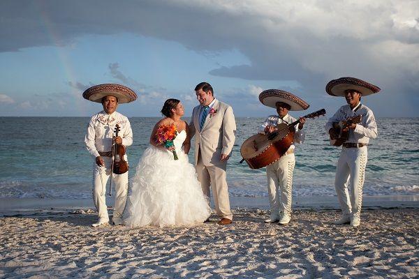 Tmx 1525076987 22f20654eed8771f 1525076985 67969c235e030147 1525076985919 4 How To Plan Destin Roseville wedding officiant