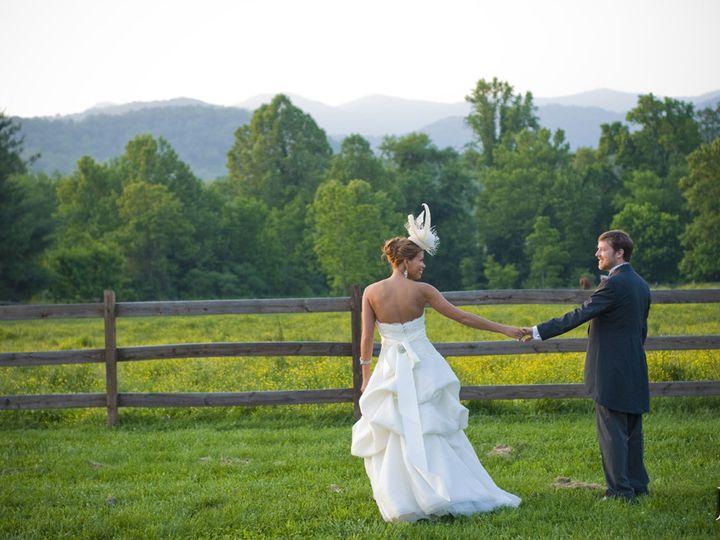 Tmx 1391700730315 Jesse 2 Asheville, NC wedding venue