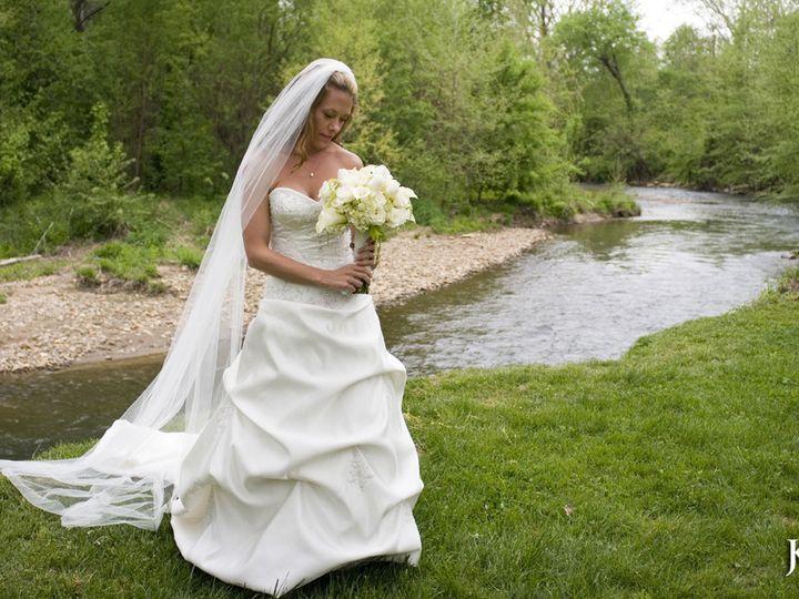 Tmx 1391700734640 Jesse 1 Asheville, NC wedding venue