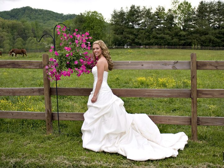 Tmx 1391700743693 Jesse 1 Asheville, NC wedding venue
