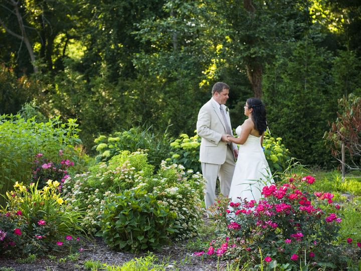 Tmx 1391700748782 Jesse 2 Asheville, NC wedding venue