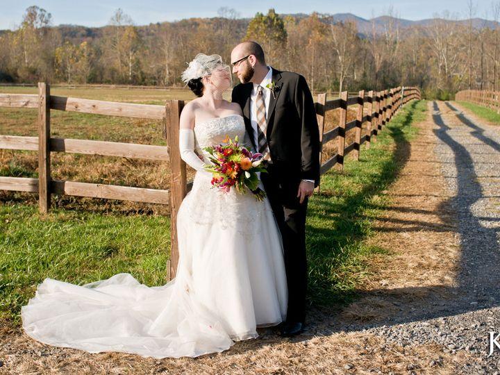 Tmx 1391700754296 Jesse 1 Asheville, NC wedding venue