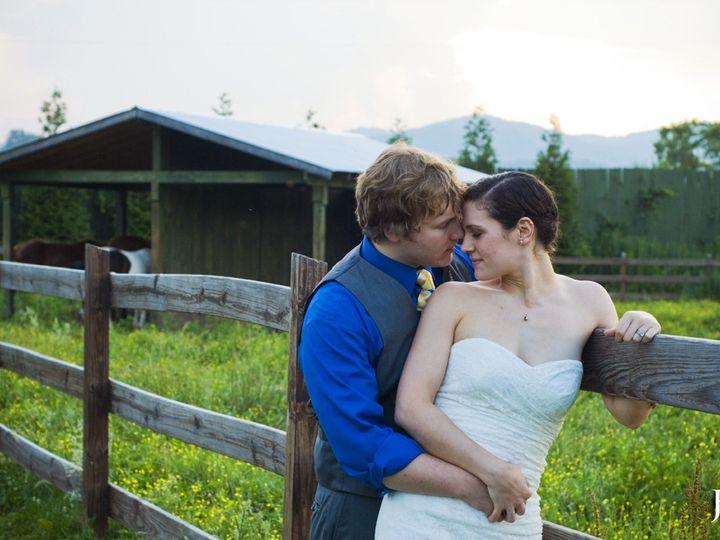 Tmx 1391700763822 Jesse 2 Asheville, NC wedding venue