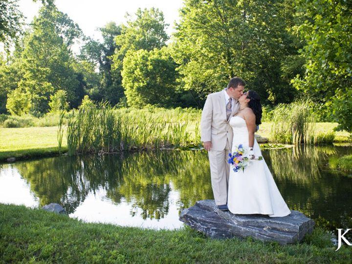 Tmx 1391700767890 Jesse 1 Asheville, NC wedding venue