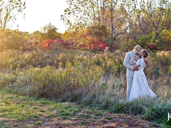 Tmx 1391700772528 Jesse 1 Asheville, NC wedding venue