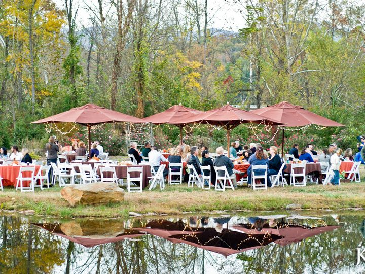 Tmx 1391700777585 Jesse 1 Asheville, NC wedding venue