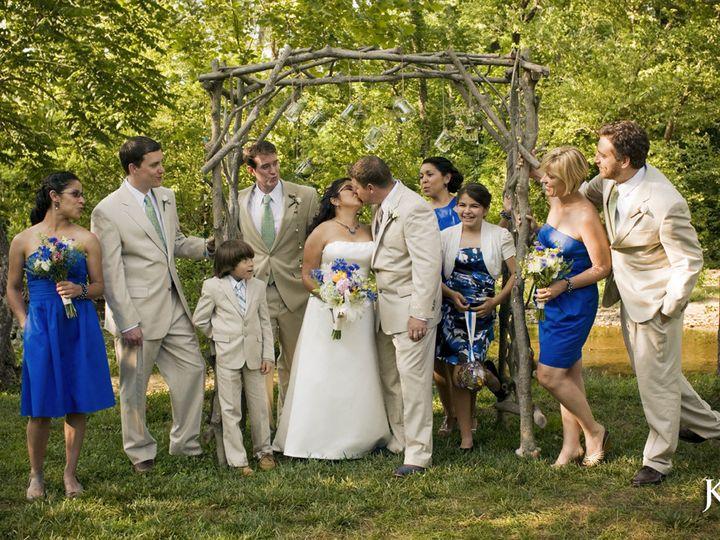 Tmx 1391700829505 Jesse 3 Asheville, NC wedding venue