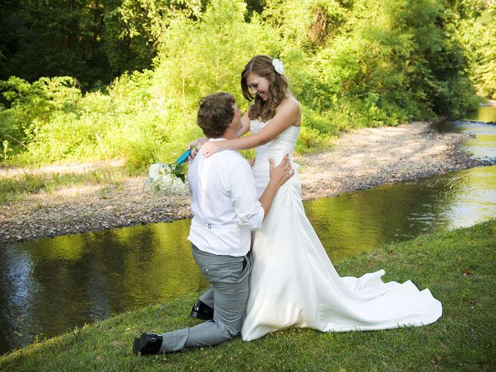 Tmx 1391700834983 Jesse 4 Asheville, NC wedding venue