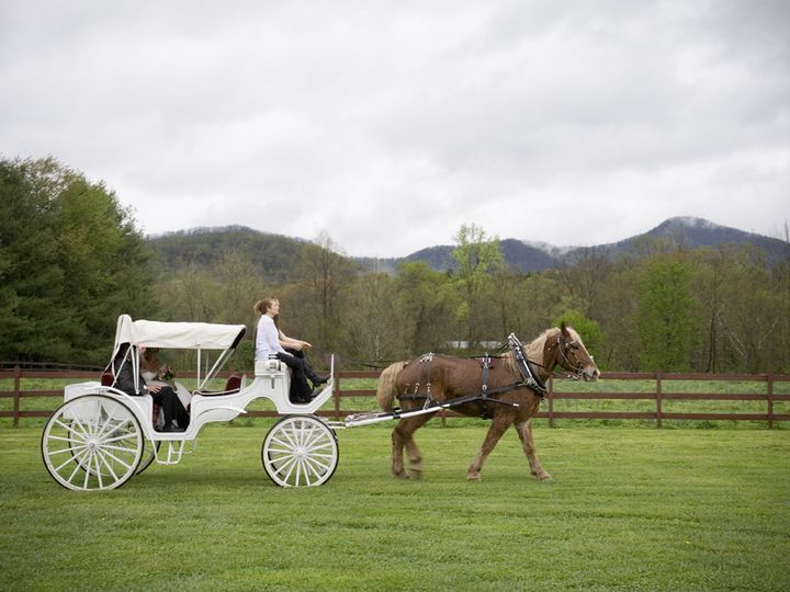 Tmx 1391700850986 Jesse 4 Asheville, NC wedding venue