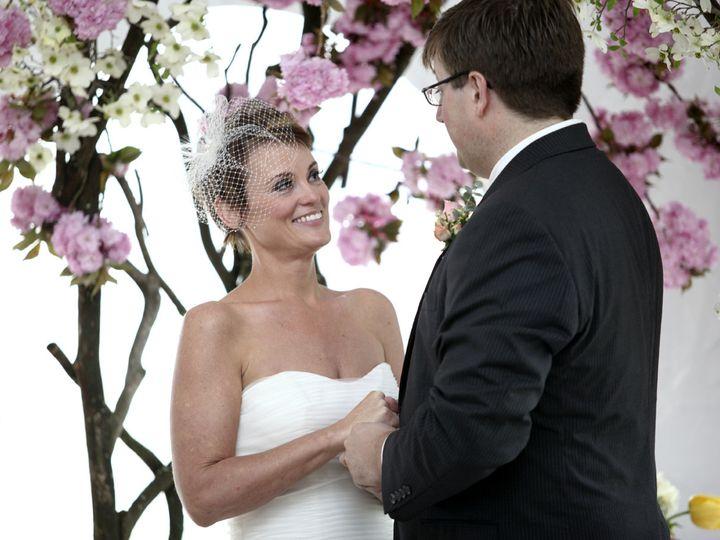 Tmx 1391700859209 Jesse 4 Asheville, NC wedding venue