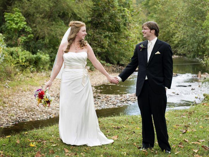Tmx 1391700864195 Jesse 2 Asheville, NC wedding venue