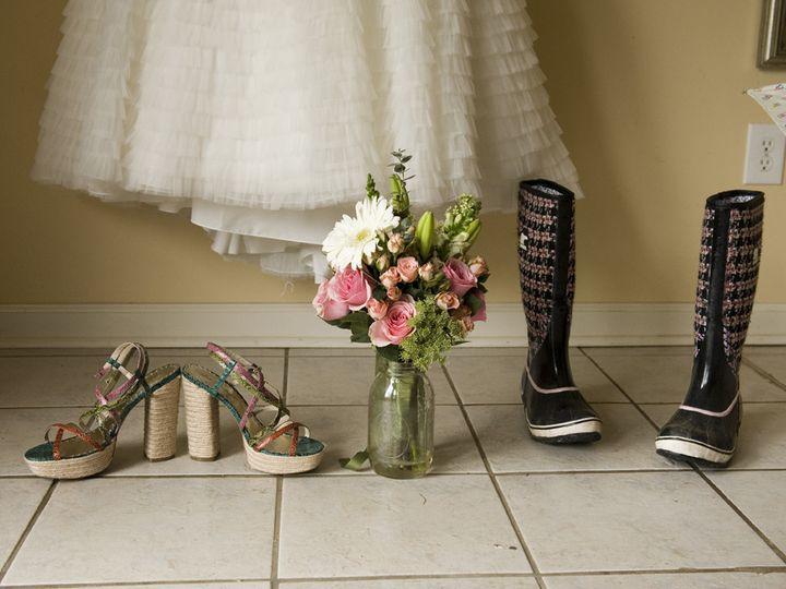 Tmx 1391700868195 Jesse 4 Asheville, NC wedding venue