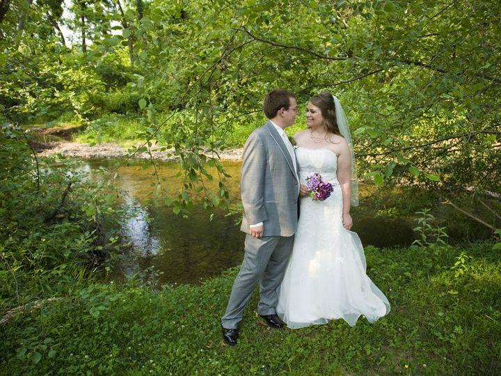 Tmx 1391700939902 Jesse 3 Asheville, NC wedding venue