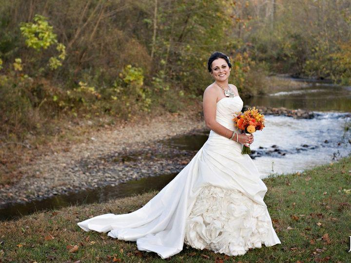 Tmx 1391700968445 Jesse 3 Asheville, NC wedding venue