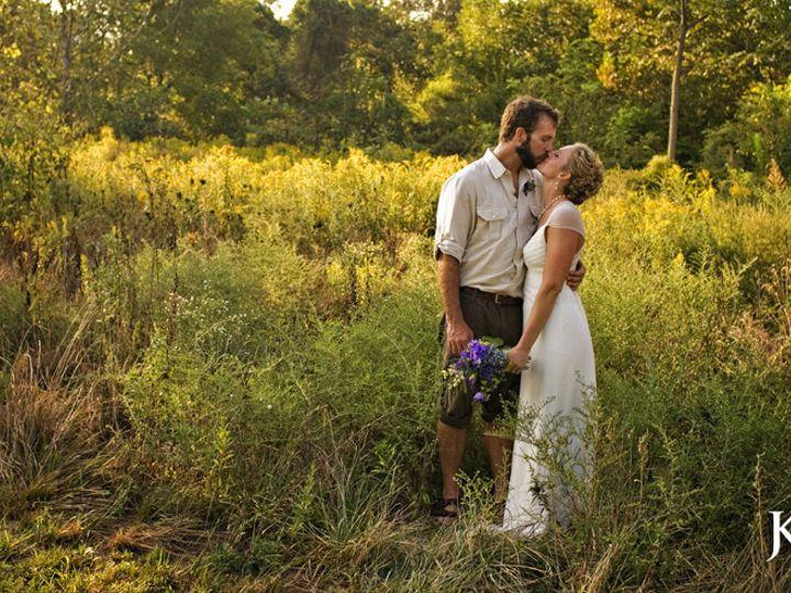 Tmx 1391700997421 Jesse 3 Asheville, NC wedding venue
