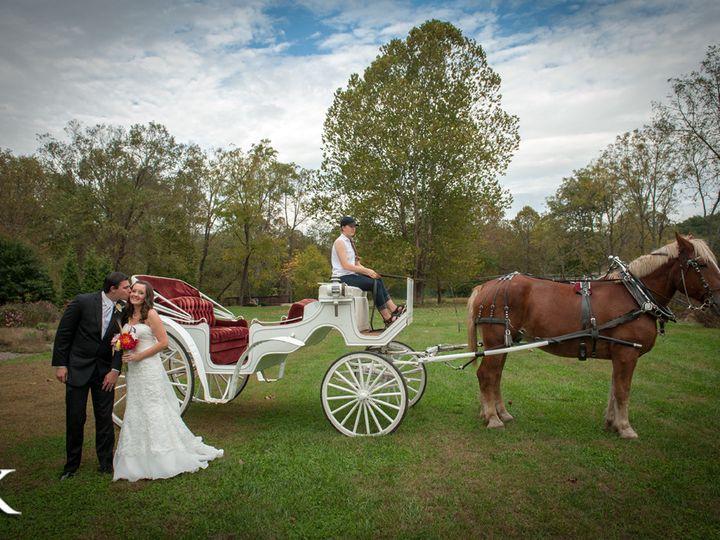 Tmx 1391701001815 Jesse 5 Asheville, NC wedding venue