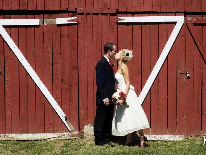 Tmx 1391701014736 Jesse 3 Asheville, NC wedding venue