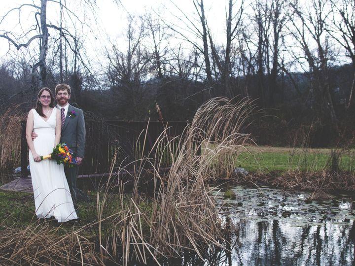 Tmx 1391701882391 Hannah Wedding  Asheville, NC wedding venue
