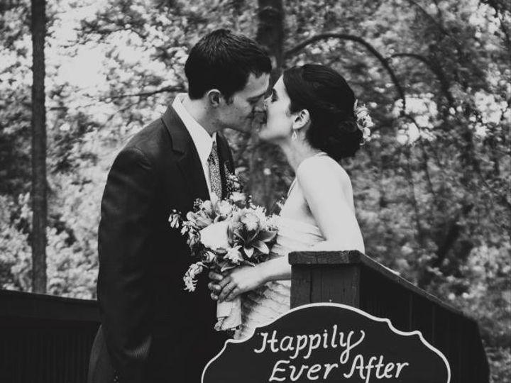 Tmx 1391702676047 Happily Ever Afte Asheville, NC wedding venue