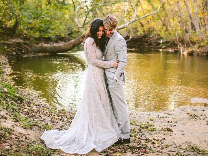 Tmx 1515630444 9e17c50e69a40e81 1515630442 Ba721972503ea0c5 1515630440909 1 Leila And Colin Asheville, NC wedding venue