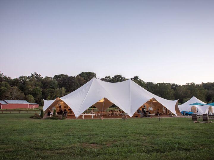 Tmx 1516067851 Fd401ae0aa9ee479 1516067850 Af13b6e50fe8b132 1516067848800 3 Tent Daylight Asheville, NC wedding venue