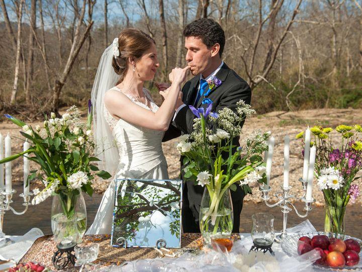 Tmx 1516068845 655c89f2d77e38da 1516068843 F0da4b429f6dddf5 1516068841683 5 Wedding Photo 16 Asheville, NC wedding venue