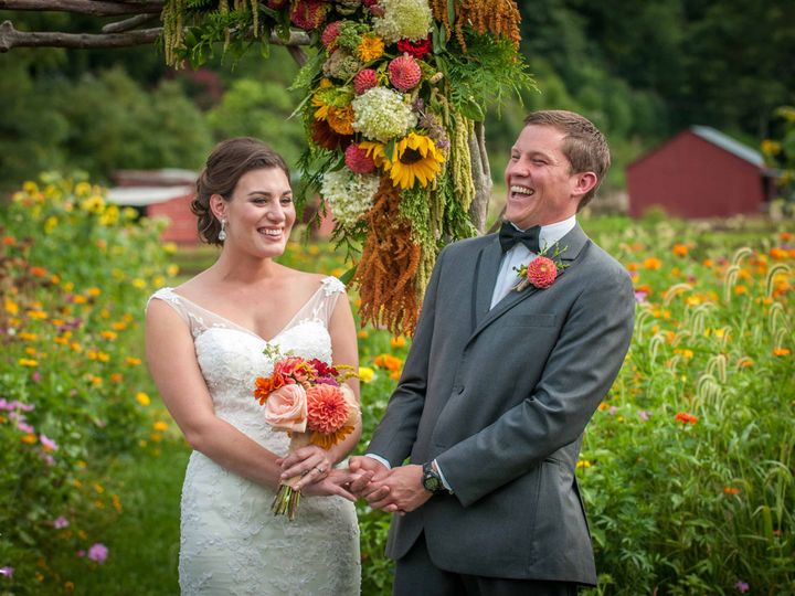 Tmx 1516068880 Fc245588e4b1d47e 1516068878 F135eacb01b609d2 1516068877062 6 Cyndi And Jim0004 Asheville, NC wedding venue
