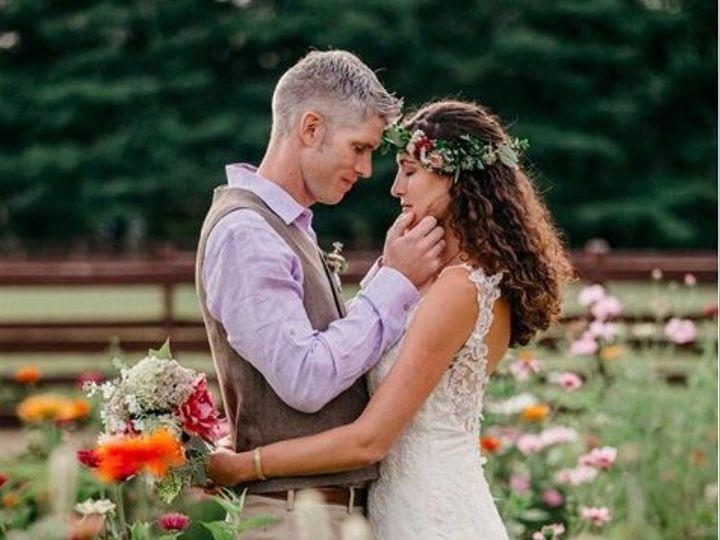 Tmx 1516388232 138274952b2b8def 1516388231 C67372279c6c9696 1516388226991 8 Weddingwire7 Asheville, NC wedding venue