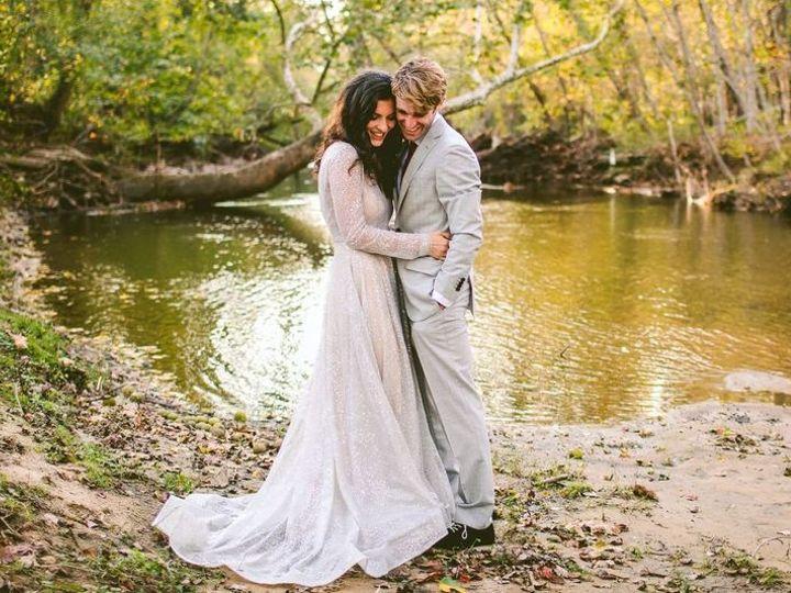 Tmx 1516388232 B49f4e72682ad40d 1516388231 F2614b78705b9cda 1516388226977 6 Weddingwire13 Asheville, NC wedding venue