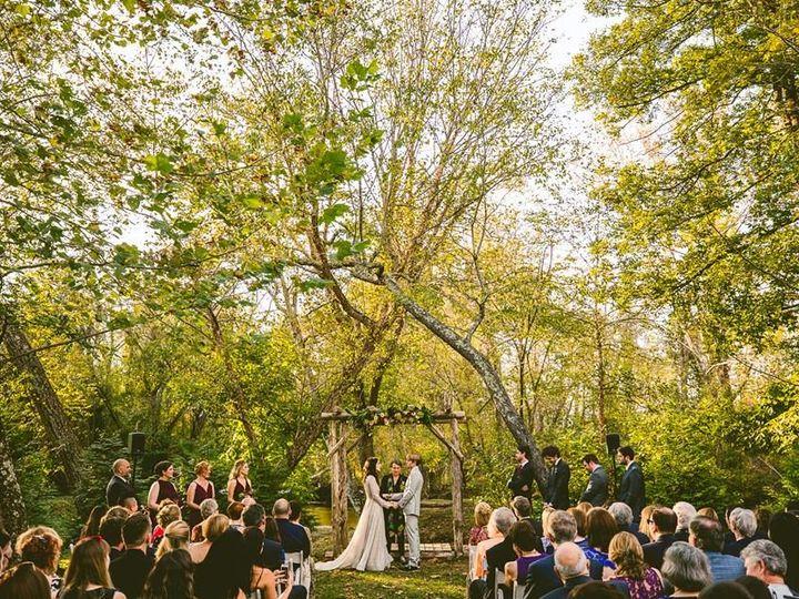 Tmx 1516399710 6ba4d70c138f661e 1516399709 0c01d6aa0a8662da 1516399707045 2 Weddingwireimg Asheville, NC wedding venue