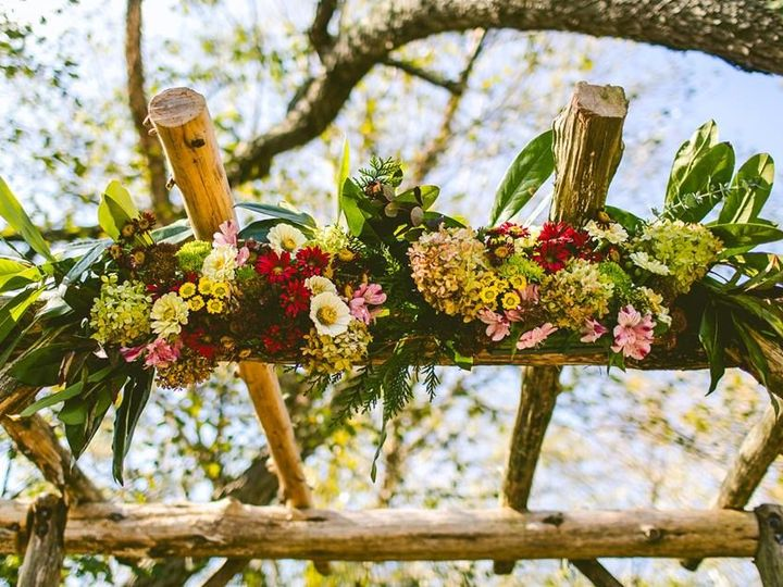 Tmx 1516399710 B1fe83c3e7eba34a 1516399709 054da0f0adadbee2 1516399707034 1 Arbor Asheville, NC wedding venue