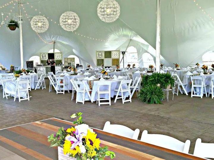 Tmx 1518208914 164213b224caa639 1518208912 88d9ff0fbe597338 1518208909050 1 Table Set Up Asheville, NC wedding venue