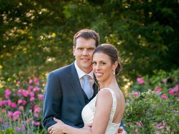 Tmx 1518208990 7c500ea6d17d3468 1518208989 Dbe91d58aca6070f 1518208987056 6 May 5 Asheville, NC wedding venue