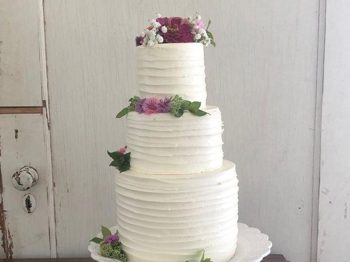 Tmx Img 4517 51 121815 1567118039 Asheville, NC wedding venue