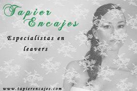 Tapier Encajes