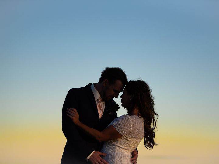 Tmx  8112176 51 1051815 Duxbury, MA wedding photography