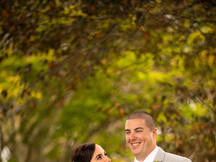 Tmx  8113328 51 1051815 Duxbury, MA wedding photography