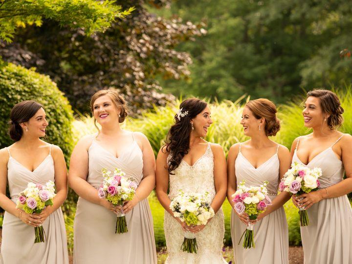 Tmx  8113566 51 1051815 Duxbury, MA wedding photography