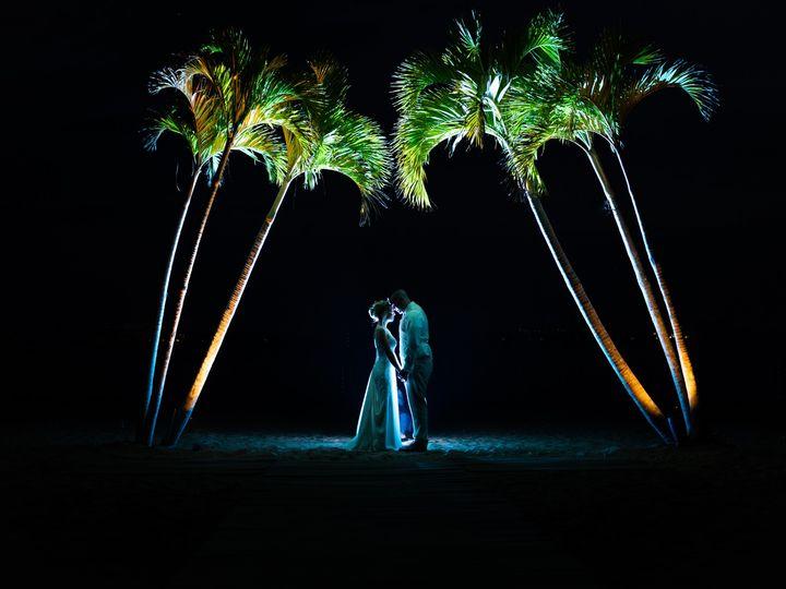 Tmx 1 1 21 51 1051815 1561829851 Duxbury, MA wedding photography