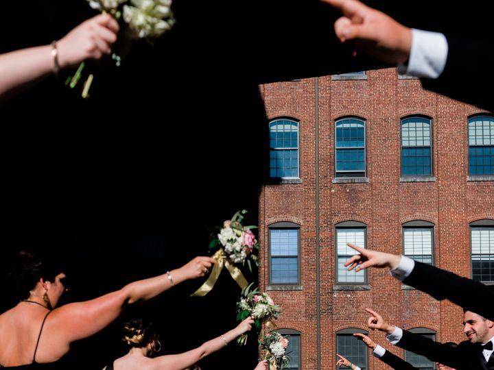 Tmx 1 1 44 51 1051815 1561830453 Duxbury, MA wedding photography