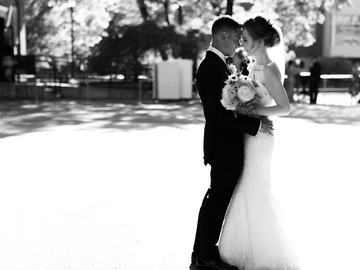 Tmx 1 1 46 51 1051815 1561830447 Duxbury, MA wedding photography