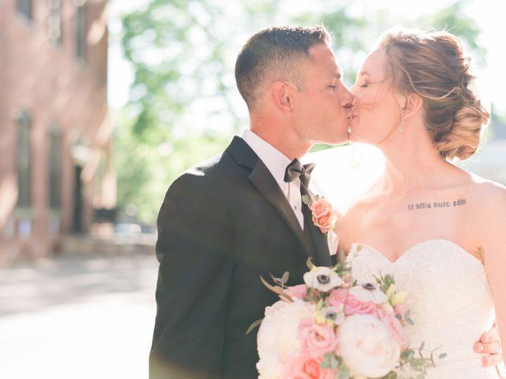 Tmx 1 1 47 51 1051815 1561830479 Duxbury, MA wedding photography